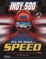 Indy500 Model2 US Flyer.pdf