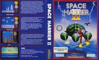 SpaceHarrierII Spectrum UK Box.jpg