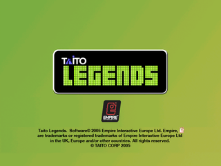 Taitolegends title.png
