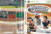 VirtuaTennis2009 360 IT Box.jpg
