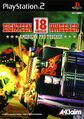 18Wheeler PS2 JP Box.jpg