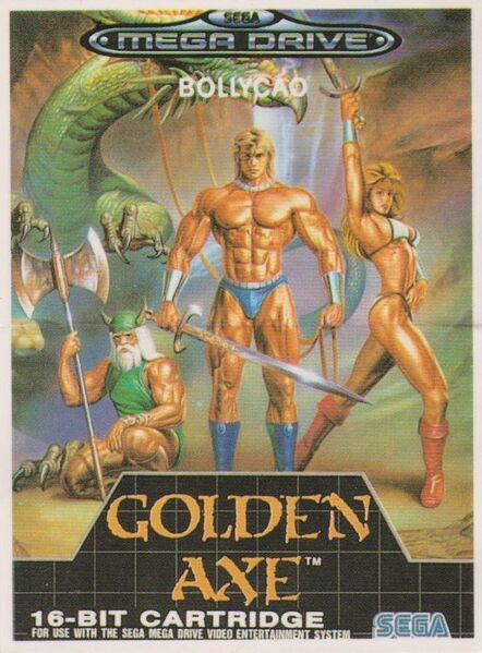 File:BollycaoSega Golden Axe PT Sticker.jpg