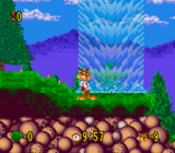 Bubsy Chapter11.png