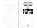 Eternal Champions Adventure Gamebook 1 The Cyber Warriors UK Book.pdf