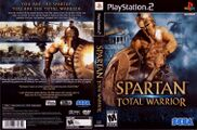Spartan PS2 US cover.jpg
