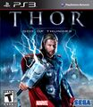 Thor PS3 US cover.jpg