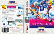 WinterOlympics SMS ES cover.jpg