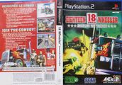 18Wheeler PS2 FR-NL Box.jpg