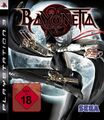 Bayonetta PS3 DE cover.jpg