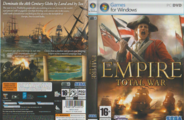 EmpireTotalWar UK cover.jpg