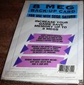 Saturn 8 Meg Back-Up Card Innovation Box Back.jpg