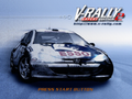 VRally2 title.png