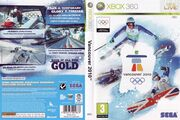 Vancouver2010 360 UK cover.jpg