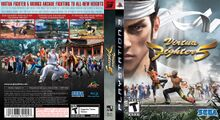 Vf5 ps3 us cover.jpg
