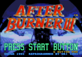 Afterburneriii title.png
