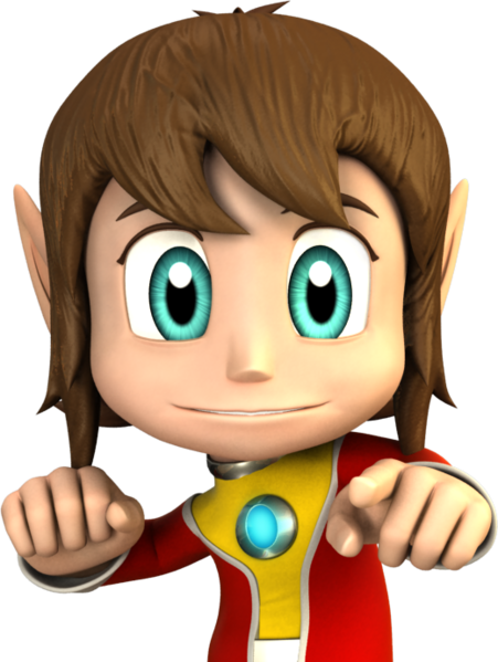 File:Alex kidd CS approved.png