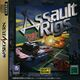 AssaultRigs Saturn JP Box Front.jpg