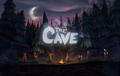 Cave concept.png