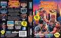 DoubleDragon3TheRosettaStone MD US Box.jpg