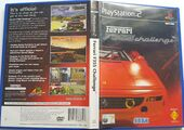F355Challenge PS2 UK cover.jpg