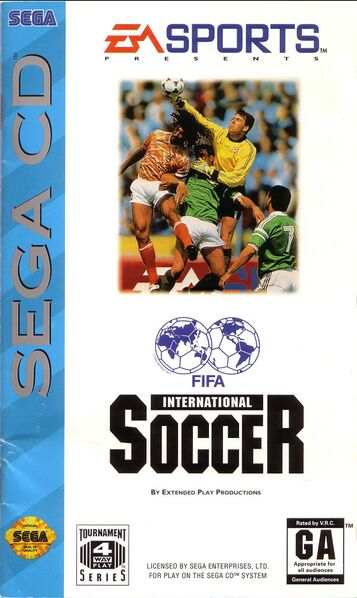 File:FIFA MCD US Box Front.jpg