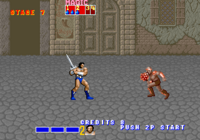 GoldenAxe System16 US Stage7.png