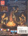 Golden Axe C64 EU Box Back.jpg