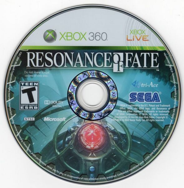 File:ResonanceofFate 360 US Disc.jpg