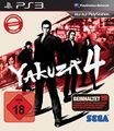 Yakuza4 PS3 DE cover.jpg