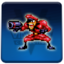 GunstarHeroes Achievement ColonelRed.png