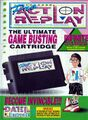ProActionReplay MD UK Box.jpg