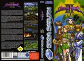 ShiningForceIII Saturn EU Box.jpg