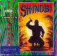 Shinobi AtariST UK Box Front 16Blitz.jpg