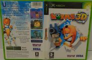 Worms3D Xbox IT cover.jpg