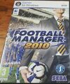 FM10 PC ES cover.jpg
