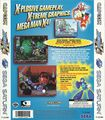 MMX4 Saturn US Box Back.jpg
