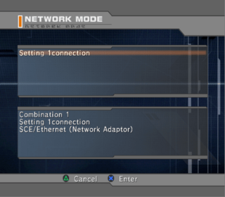 PSU PS2 NetworkOptions2.png