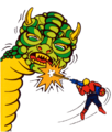 SpaceHarrier Art5.png