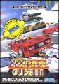 TurboOutRun MD PT cover.jpg