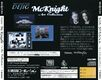 DMAC Saturn JP Box Back.jpg
