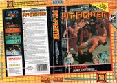 PitFighter MD SE Box Rental.jpg