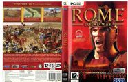 RomeTotalWar PC IT Box.jpg