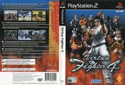 VirtuaFighter4 PS2 EU Box.jpg