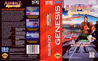 AerobizSupersonic MD US Box.jpg