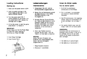 File:Alex Kidd High-Tech World SMS EU Manual.pdf - Sega Retro