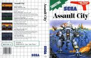 AssaultCity EU cover.jpg