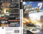 FullAuto2 PSP UK Box.jpg