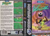 InternationalVictoryGoal saturn eu cover.jpg