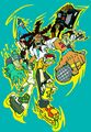 JetSetRadio DC Art MAINV-~1.jpg