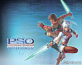 PSO Ep2 Wall03.png